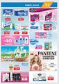 Gürmar Süpermarket 01 - 15 Eylül 2021 Kampanya Broşürü! Sayfa 11 Önizlemesi