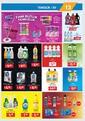 Gürmar Süpermarket 01 - 15 Eylül 2021 Kampanya Broşürü! Sayfa 13 Önizlemesi
