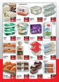 Seyhanlar Market 16 - 29 Eylül 2021 Kampanya Broşürü! Sayfa 2