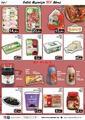 Özpaş Market 03 - 15 Eylül 2021 Kampanya Broşürü! Sayfa 2