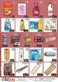 Özpaş Market 03 - 15 Eylül 2021 Kampanya Broşürü! Sayfa 4 Önizlemesi