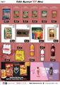 Özpaş Market 03 - 15 Eylül 2021 Kampanya Broşürü! Sayfa 3 Önizlemesi