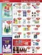 Seyhanlar Market Zinciri 08 - 20 Eylül 2021 Kampanya Broşürü! Sayfa 7 Önizlemesi