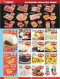 Seyhanlar Market Zinciri 08 - 20 Eylül 2021 Kampanya Broşürü! Sayfa 2 Önizlemesi