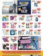 Seyhanlar Market Zinciri 08 - 20 Eylül 2021 Kampanya Broşürü! Sayfa 8 Önizlemesi