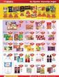 Seyhanlar Market Zinciri 08 - 20 Eylül 2021 Kampanya Broşürü! Sayfa 6 Önizlemesi