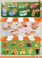 Aypa Market 23 - 28 Eylül 2021 Kampanya Broşürü! Sayfa 2