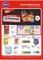 Seç Market 08 - 14 Eylül 2021 Kampanya Broşürü! Sayfa 2 Önizlemesi
