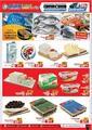 Alya Market 07 - 24 Eylül 2021 Kampanya Broşürü! Sayfa 2