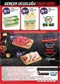 Rota Market 02 - 06 Eylül 2021 Kampanya Broşürü! Sayfa 2