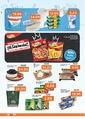 Aypa Market 04 - 12 Eylül 2021 Kampanya Broşürü! Sayfa 2