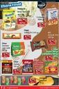 Cengizler Market 14 - 26 Eylül 2021 Kampanya Broşürü! Sayfa 3 Önizlemesi