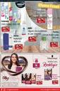 Cengizler Market 14 - 26 Eylül 2021 Kampanya Broşürü! Sayfa 5 Önizlemesi