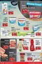 Cengizler Market 14 - 26 Eylül 2021 Kampanya Broşürü! Sayfa 2 Önizlemesi
