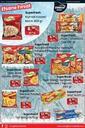 Cengizler Market 14 - 26 Eylül 2021 Kampanya Broşürü! Sayfa 4 Önizlemesi