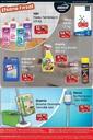Cengizler Market 14 - 26 Eylül 2021 Kampanya Broşürü! Sayfa 6 Önizlemesi