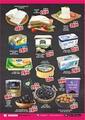 Egeşok Market 03 - 17 Eylül 2021 Kampanya Broşürü! Sayfa 2