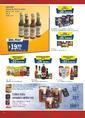 Metro Türkiye 02 - 22 Eylül 2021 Gıda Kampanya Broşürü! Sayfa 14 Önizlemesi