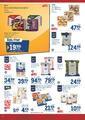 Metro Türkiye 02 - 22 Eylül 2021 Gıda Kampanya Broşürü! Sayfa 12 Önizlemesi