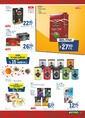 Metro Türkiye 02 - 22 Eylül 2021 Gıda Kampanya Broşürü! Sayfa 17 Önizlemesi