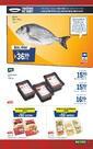 Metro Türkiye 02 - 22 Eylül 2021 Gıda Kampanya Broşürü! Sayfa 7 Önizlemesi
