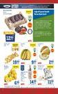 Metro Türkiye 02 - 22 Eylül 2021 Gıda Kampanya Broşürü! Sayfa 6 Önizlemesi