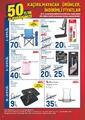 Metro Türkiye 02 - 22 Eylül 2021 Gıda Kampanya Broşürü! Sayfa 2 Önizlemesi