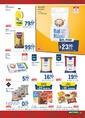 Metro Türkiye 02 - 22 Eylül 2021 Gıda Kampanya Broşürü! Sayfa 15 Önizlemesi