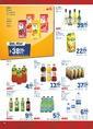 Metro Türkiye 02 - 22 Eylül 2021 Gıda Kampanya Broşürü! Sayfa 18 Önizlemesi