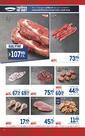 Metro Türkiye 02 - 22 Eylül 2021 Gıda Kampanya Broşürü! Sayfa 8 Önizlemesi