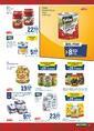 Metro Türkiye 02 - 22 Eylül 2021 Gıda Kampanya Broşürü! Sayfa 13 Önizlemesi
