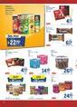 Metro Türkiye 02 - 22 Eylül 2021 Gıda Kampanya Broşürü! Sayfa 16 Önizlemesi