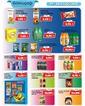 Gökkuşağı Market 17 - 30 Eylül 2021 Kampanya Broşürü! Sayfa 6 Önizlemesi