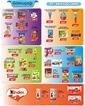 Gökkuşağı Market 17 - 30 Eylül 2021 Kampanya Broşürü! Sayfa 5 Önizlemesi