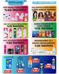 Gökkuşağı Market 17 - 30 Eylül 2021 Kampanya Broşürü! Sayfa 10 Önizlemesi