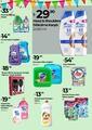 İndirim Market 13 - 19 Eylül 2021 Kampanya Broşürü! Sayfa 11 Önizlemesi