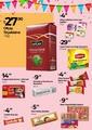 İndirim Market 13 - 19 Eylül 2021 Kampanya Broşürü! Sayfa 2