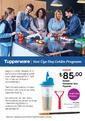 Tupperware 30 Ağustos - 26 Eylül 2021 Kampanya Broşürü! Sayfa 32 Önizlemesi