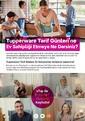 Tupperware 30 Ağustos - 26 Eylül 2021 Kampanya Broşürü! Sayfa 34 Önizlemesi