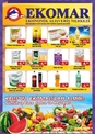 Düzpaş Hipermarket 15 - 28 Ekim 2020 Kampanya Broşürü!, Düzpaş Hipermarket, Sayfa 1