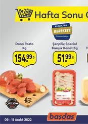 Opel 2021 Crossland Kataloğu