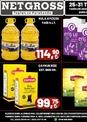 Ondan Market 13 Eylül - 03 Ekim 2021 Kampanya Broşürü!, Ondan Market, Sayfa 1