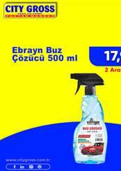 Renault 2021 Talisman Kataloğu