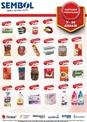 Tupperware 2021 Sonbahar/Kış Kataloğu, Tupperware, Sayfa 1