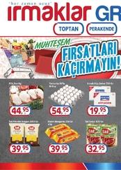 Volkswagen 2020 - 2021 Volkswagen Golf/Golf R Kataloğu