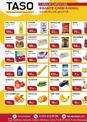 Sistemli Market 14 - 22 Ekim 2021 Fırsat Ürünleri, Sistemli Market, Sayfa 1