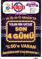 Afta Market 17 - 23 Eylül 2021 Kampanya Broşürü!, Afta Market, Sayfa 1