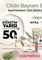 Gürmar Süpermarket 16 - 30 Eylül 2021 Kampanya Broşürü!, Gürmar Süpermarket, Sayfa 1