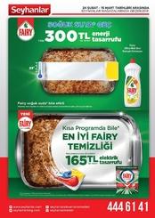 Ford 2021 -  2022 Ranger Raptor Kataloğu