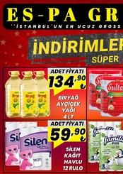 Toyota 2021 C-HR Kataloğu